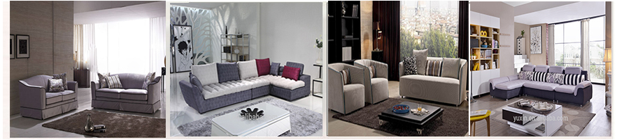 Attractive 2015 Purple Living Room Design Sofa Furniture Price List Part 32