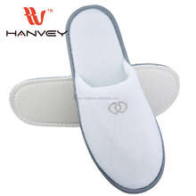 High quality cheap hotel chinese man naked child massage home slipper