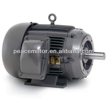 3ph 20 hp electric motor buy 20 hp electric motor 20 hp for 20 hp dc motor