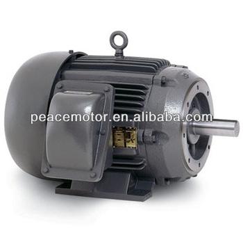 3ph 20 hp electric motor buy 20 hp electric motor 20 hp for Electric motor 20 hp