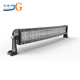 21.5 Inch 120w JGL Light Bar Led Light Bar 4x4 AAL-A120