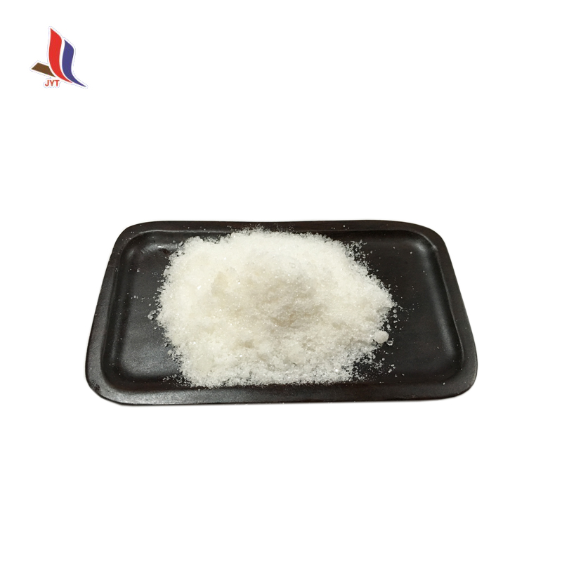 Pure Natural Thymol Crystals /Thymol Powder for Spices Essence Raw Material