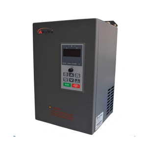 Promotional Price oem odm vfd vsd ac drive suppliers