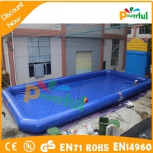 Gonflable intex piscine location