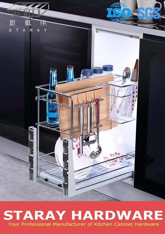 Mit Absenkautomatik Mechanismus Flasche Schublade - Buy Mit Soft ...