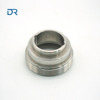 Precision CNC Machining Parts, Stainless Steel Machinery Parts
