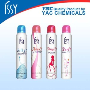 Bs1001 Body Spray Deodorant Wholesale, Nature Deodorant Body Spray Brand, Crystal Deodorant Spray Names