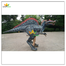 Jurassic Park Dinosaur Costume Suppliers And Manufacturers At Alibaba