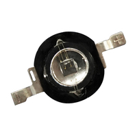 High Quality 1w IR High Power LED 850nm Epileds Chips Used