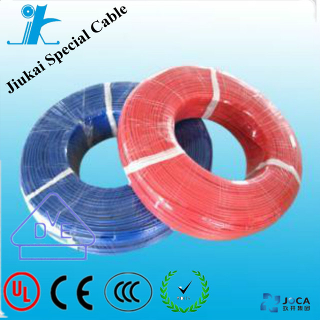Buy Cheap China plastic electric products Products, Find China ...