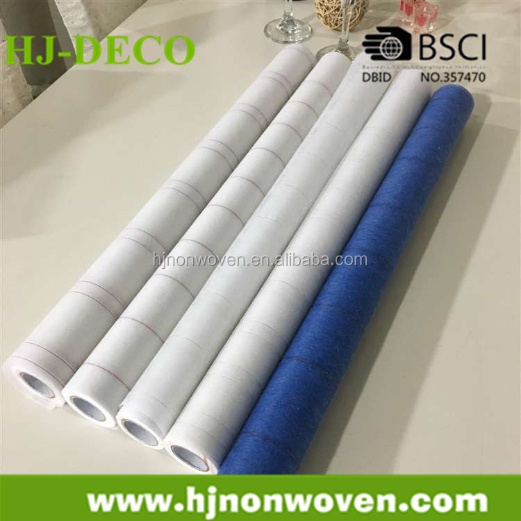 Florist Wire Roll, Florist Wire Roll Suppliers and Manufacturers at ...