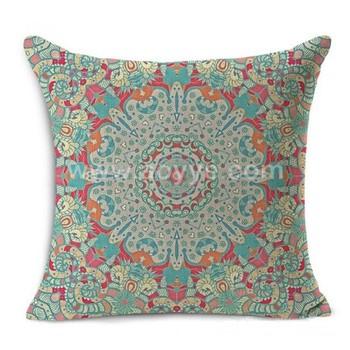 Origin Geometrical Pattern Decor Cushions Set Home ...