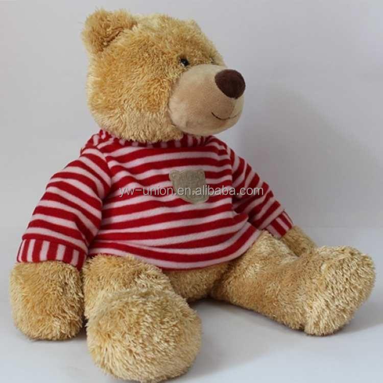 250cm Teddy Bear Plush Toy / Light Up Teddy Bear Plush Toy