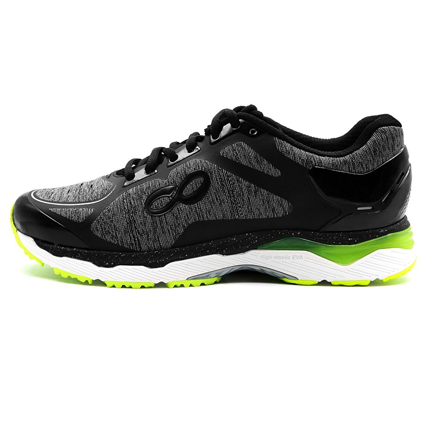 Runtopia Reach 2.0 Women's Smart Running Shoes Equipped With Data Tracking Chip