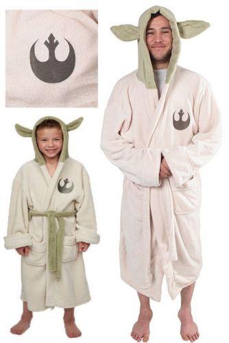 online kaufen gro handel star wars yoda kost m aus china star wars yoda kost m gro h ndler. Black Bedroom Furniture Sets. Home Design Ideas