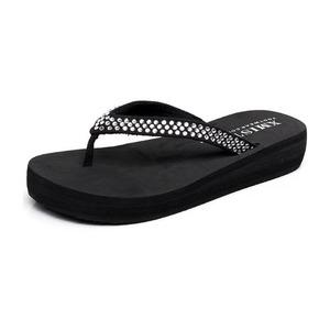 bf9e3ad20 Wholesale Bling Flip Flops