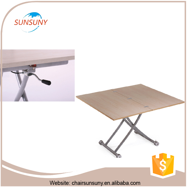 China good quality cheap price wholesale middle east dining table