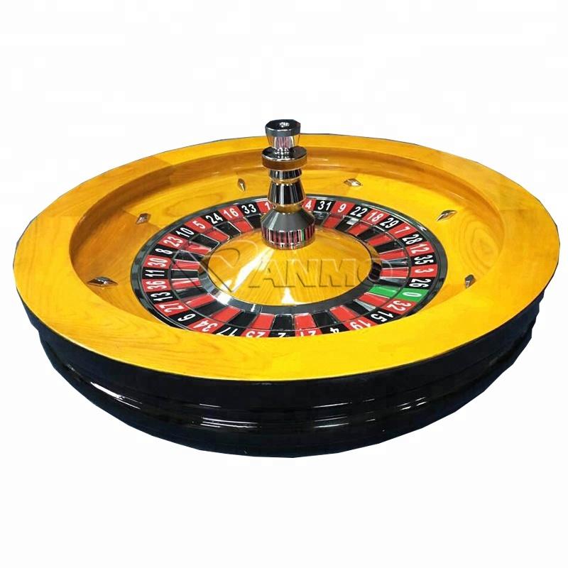 купить колесо рулетку для казино