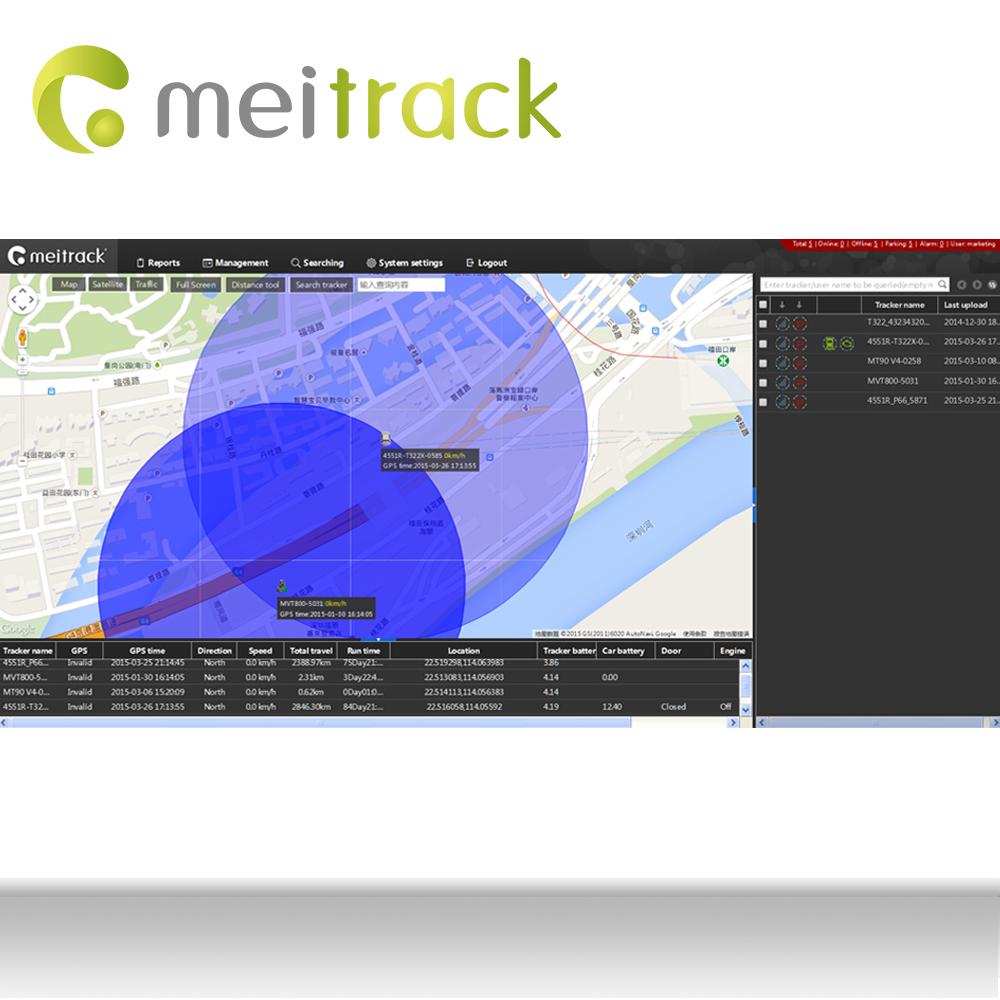 GPRS-Google-Map-Online-GPS-Tracking-for Google Map Gprs on google security, google wifi, google android, google mobile, google wireless, google data, google amps,