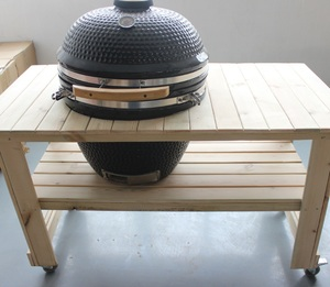 Wholesale Outdoor Kitchen Suppliers Manufacturers Alibaba