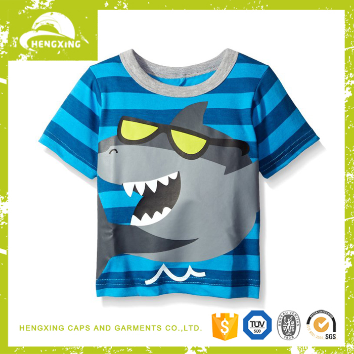 kids 3d t-shirts with flashing lights