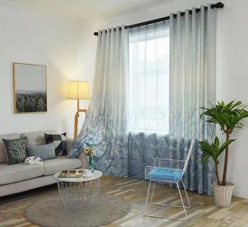 New Model Curtain Fabric Design For Bedroom Windows Curtain Buy Desain Tirai Model Baru Kamar Tirai Kain Tirai Untuk Jendela Kamar Tidur Product On Alibaba Com