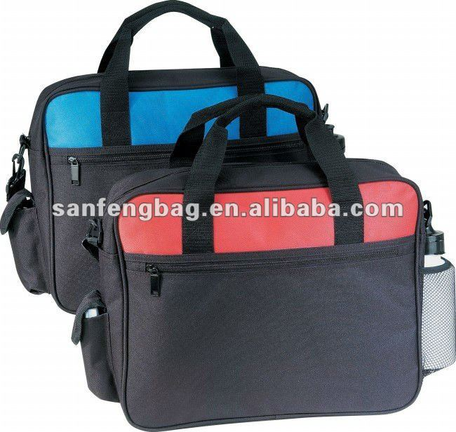 xps laptop bag
