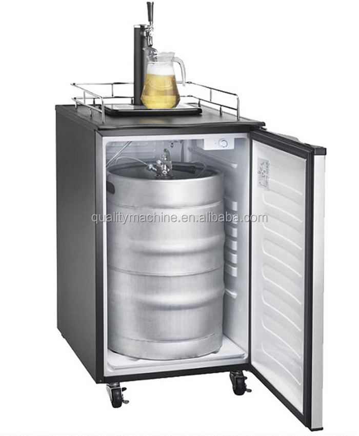 Kegerator Portable Beer Dispenser Made In China