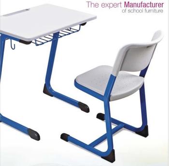 Tisch schule  Student Schreibtisch Und Stuhl Studie Tisch Schule Möbel Kaufen ...