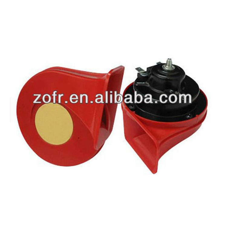 Wholesale High Quality Custom Buick Snail Electric Auto