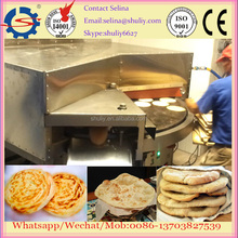 Lebanese bread machine arabic bread making machine