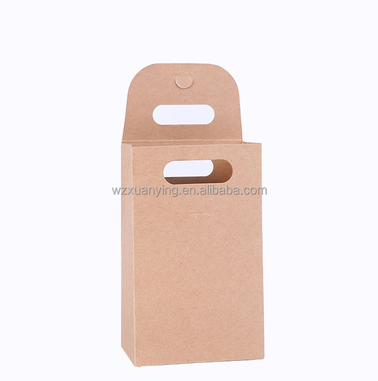 emporter fast food sac de papier vente chaude pas cher personnalis de qualit. Black Bedroom Furniture Sets. Home Design Ideas