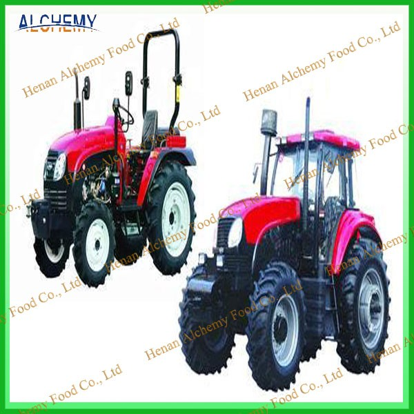 Agriculture 4x4 Good Year Tractor Tyres Price In India China ...