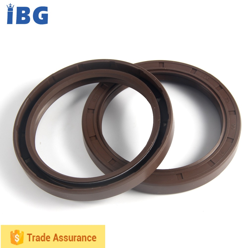 Customized Oil Resistant Tc Type Skeleton Oil Seals - Buy Tc Type Oil  Seal,Tc Skeleton Oil Seals,Tc Oil Seal Product on Alibaba com