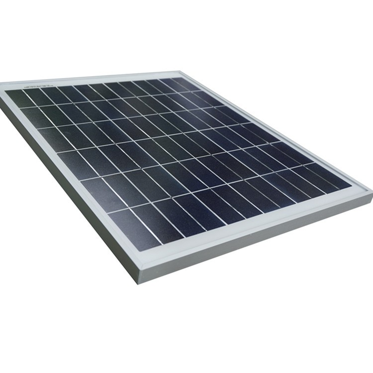 China factory cheapest <strong>Poly</strong> and Mono Solar Panel 100w 250w 300w 500w