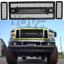 Custom Made Car Grills Custom Made Car Grills Suppliers And
