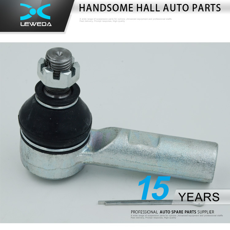 Factory Price TOYOTA Landcruiser Steering Ball Joint Steering Parts for TOYOTA Cars Landcruiser 45046-09261