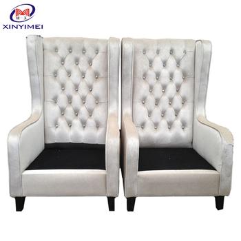 festival de mariage meubles royal salon canapé chaise chaise