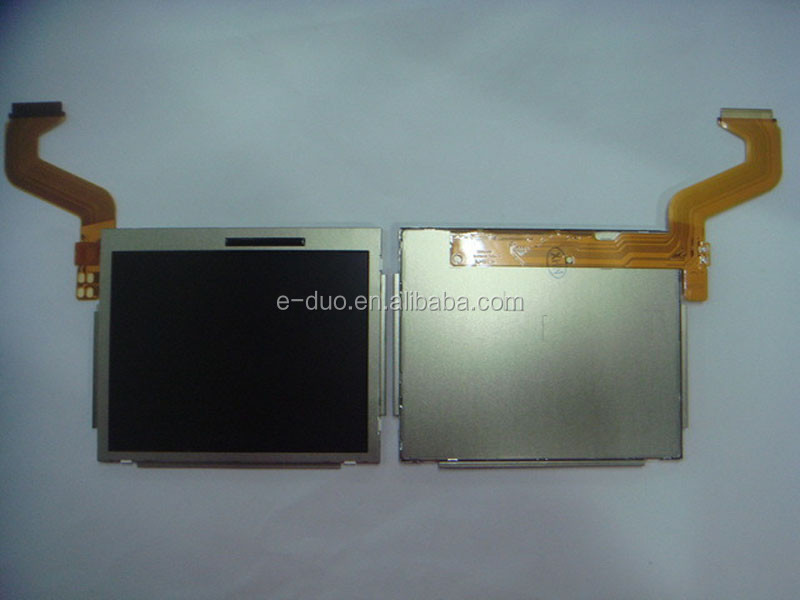 For NDSI DSI LCD display screen top upper replacement