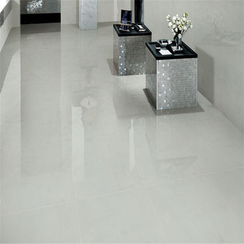 Marble Floor Tiles Front Wall Kajaria Vitrified Tiles Price In India