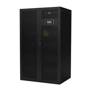 high frequency and large power online UPS for DSM power range 200KW-400KW