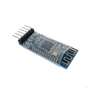 AT-09 BLE Bluetooth 4.0 Android IOS BLE 4.0 Bluetooth module for arduinos CC2540 CC2541 Serial Wireless Module compatible HM-10