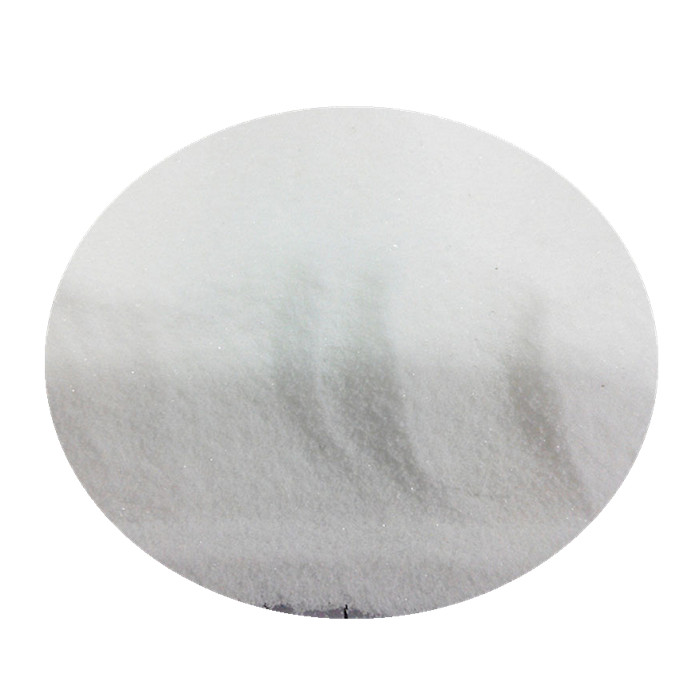 Industrial grade Sodium Sulphate Anhydrous