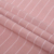 Manufacturer produce heavy weight jacquard cotton satin polyester fabric