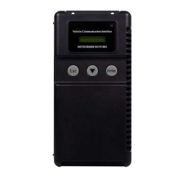 mut-3 car diagnostic scan tool for mitsubishi Car and Truck MUT III Scanner