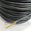 Changlang AWM UL2464 24AWG 5cores cable for internal wirng