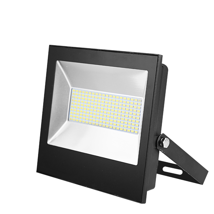 Outdoor IP65 waterproof 10w 20w 30w 50w 100w 150w 200w led flood light price