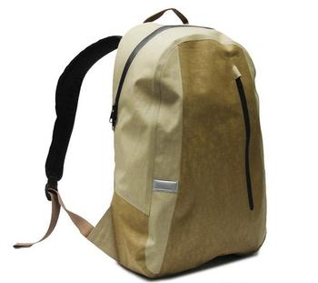 b13ea61d4dd7 New styles Pvc tarpaulin dry backpack travel waterproof dry bag with zipper