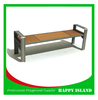Leisure Table and Chair Series,Cast Iron Park Bench Metal Benches Commercial Park Bench