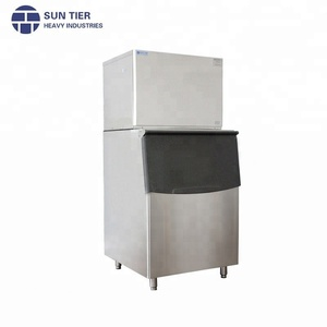 Used Deep Freezers For Sale Wholesale Freezer Suppliers
